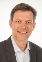 Andreas Tiedtke